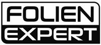 Folien-Expert-Logo